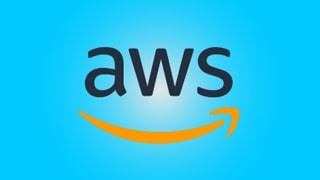 AWS Training in Gwalior