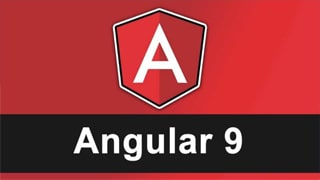 Angular Training in Gwalior