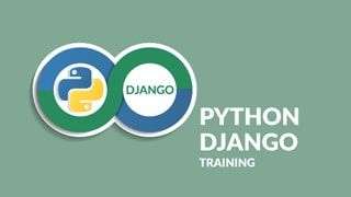 Django Training in Gwalior