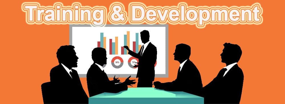 Training Programs in Gwalior
