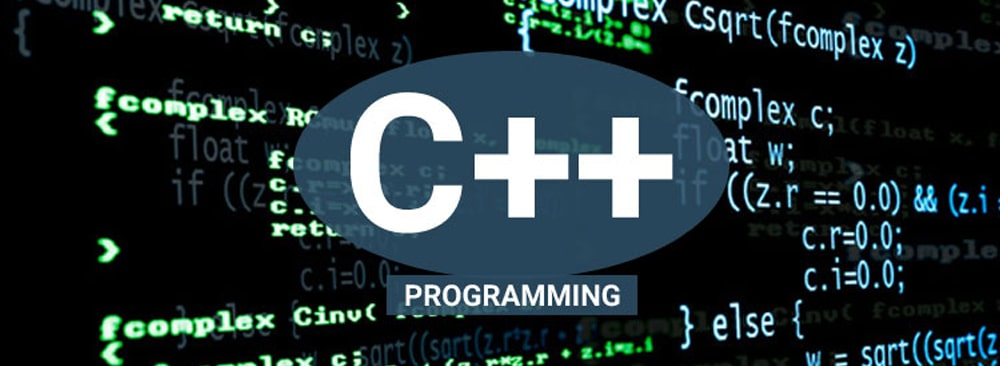 C++ Training in Gwalior