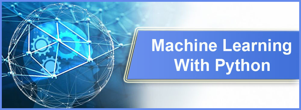 Machine Learning Training institute in Gwalior