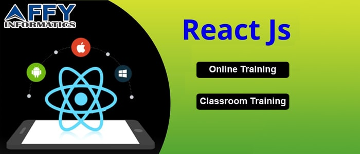 ReactJs_training